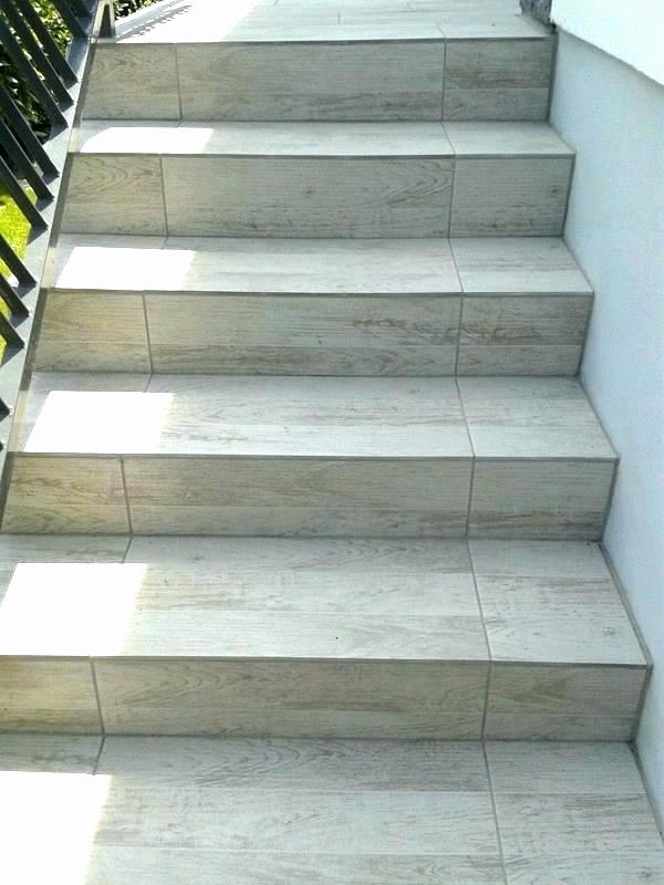 Antiderapant Escalier Exterieur Leroy Merlin Gamboahinestrosa