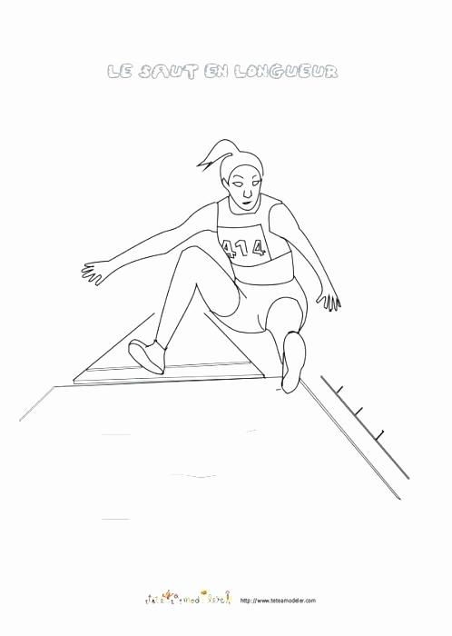 Comment Dessiner Un Flocon De Neige Facile - Gamboahinestrosa