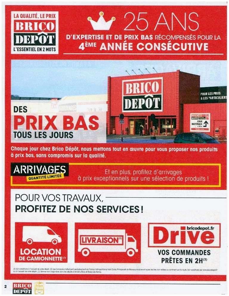 Piquet De Schiste Brico Depot Gamboahinestrosa