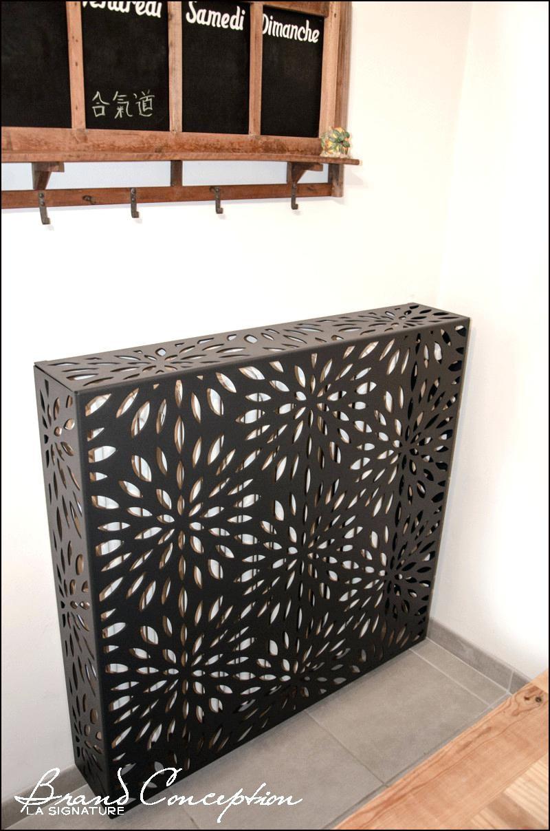 Cache Radiateur Ikea Prix Gamboahinestrosa