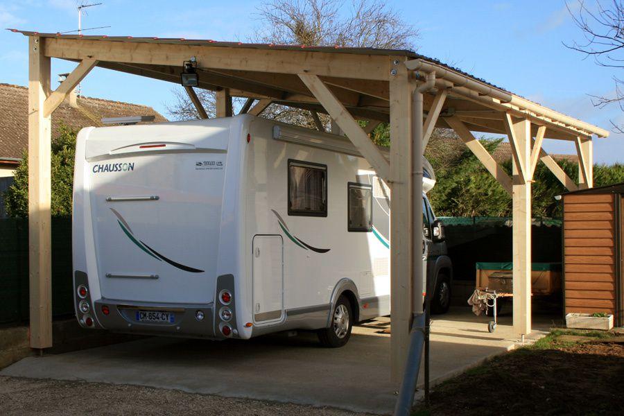 Carport Camping Car Brico Depot Gamboahinestrosa