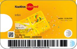Comment Payer Avec Ticket Kadeos Sur Internet Gamboahinestrosa
