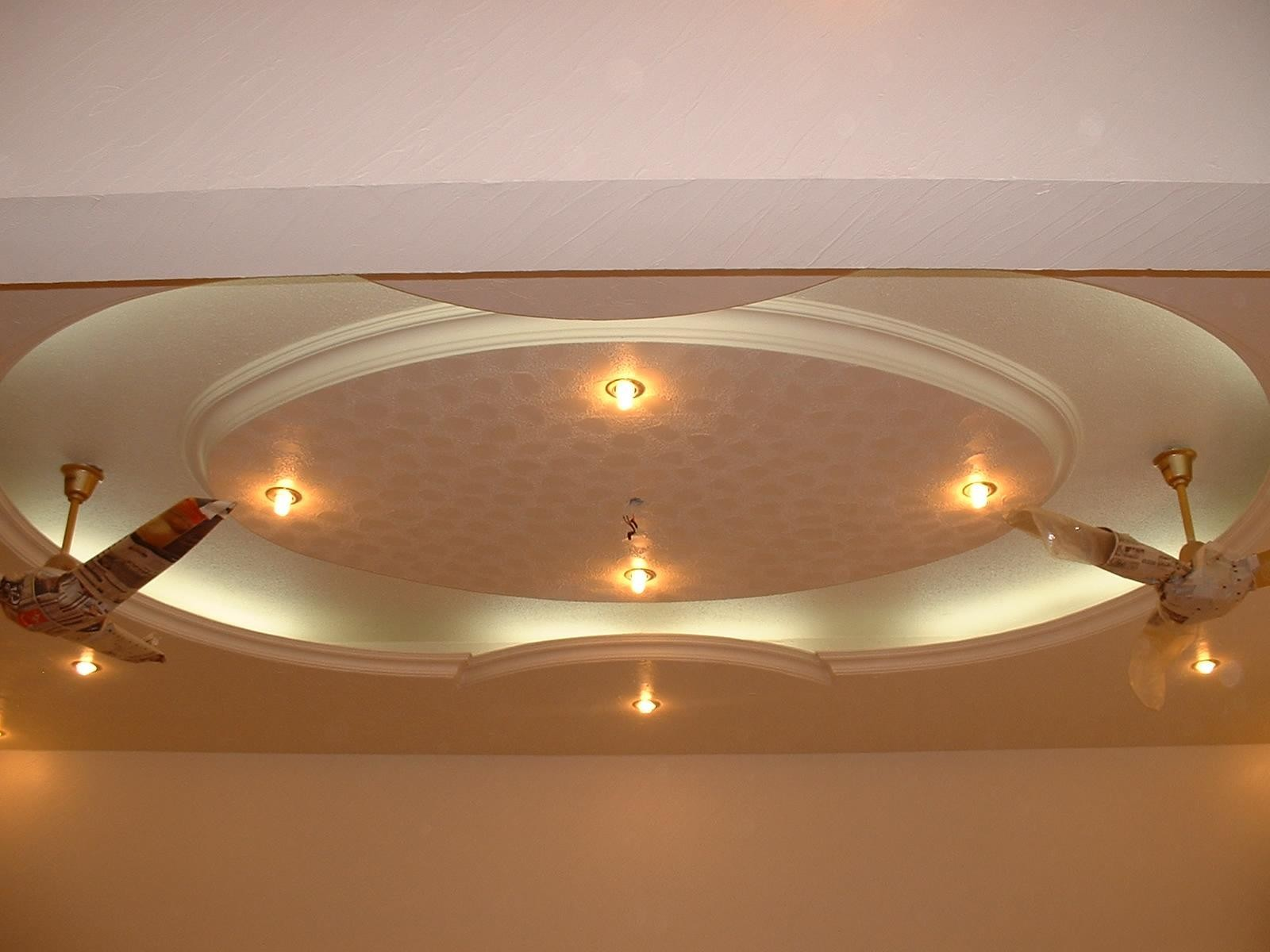 Simple Pop Design For Lobby - Gamboahinestrosa