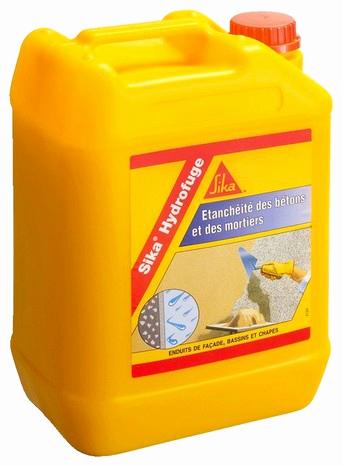 Goudron Liquide Brico Depot Gamboahinestrosa